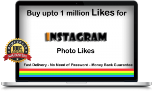 buy instagram likes uk